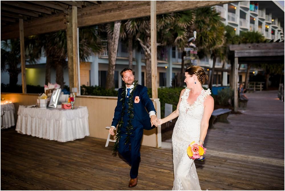 ledman-wedding-kiersten-stevenson-photography-30a-panama-city-beach-dothan-tallahassee-(524-of-763).JPG