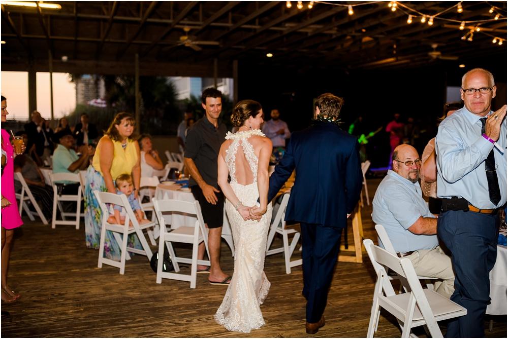 ledman-wedding-kiersten-stevenson-photography-30a-panama-city-beach-dothan-tallahassee-(530-of-763).JPG