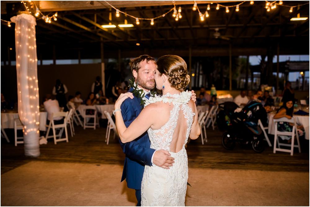 ledman-wedding-kiersten-stevenson-photography-30a-panama-city-beach-dothan-tallahassee-(537-of-763).JPG