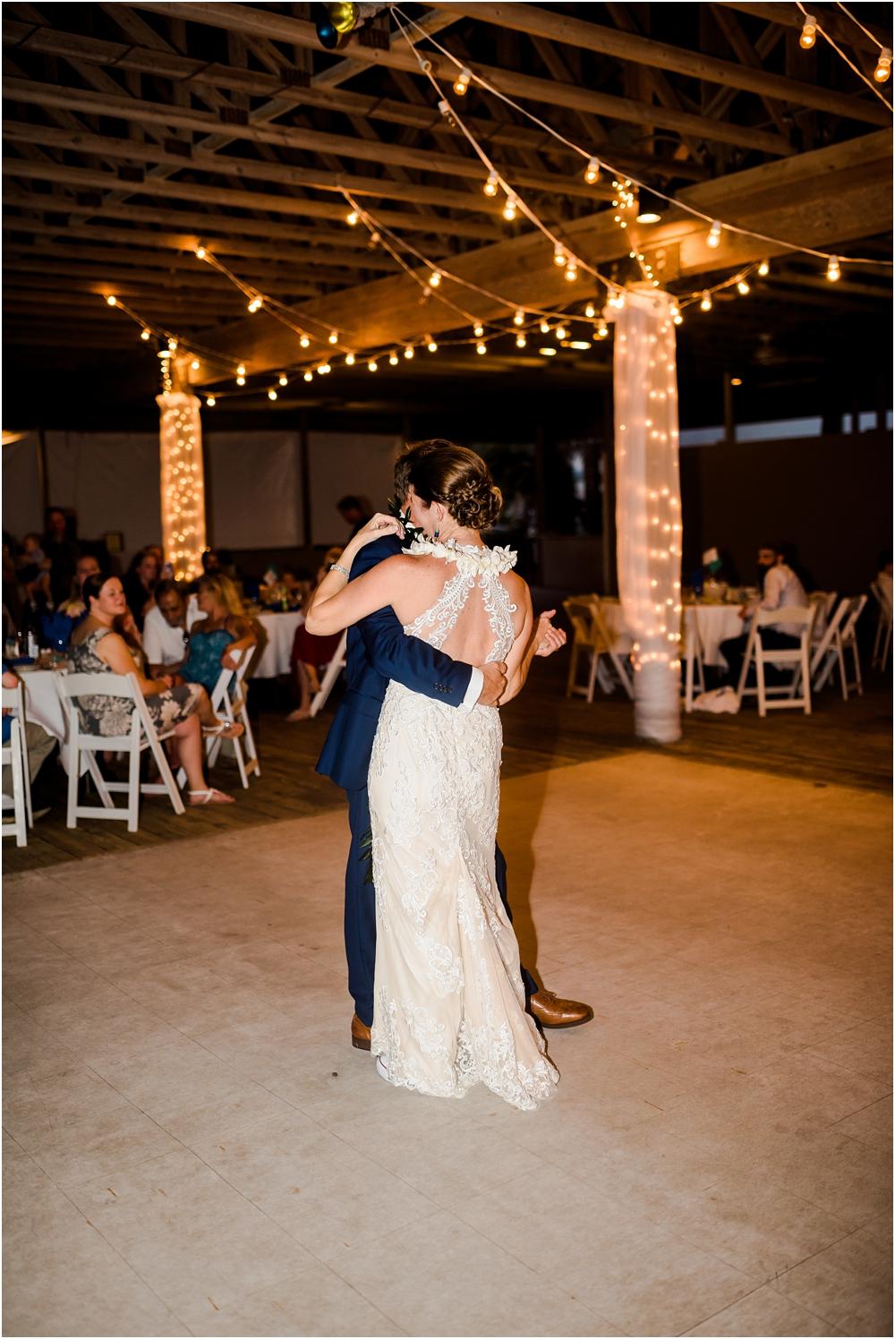 ledman-wedding-kiersten-stevenson-photography-30a-panama-city-beach-dothan-tallahassee-(545-of-763).JPG