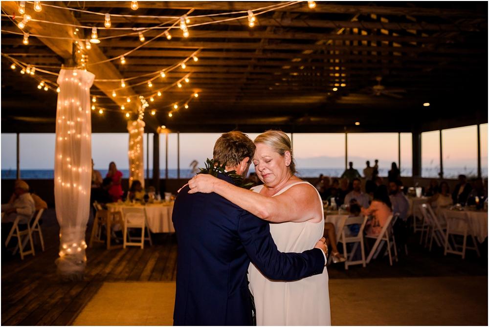 ledman-wedding-kiersten-stevenson-photography-30a-panama-city-beach-dothan-tallahassee-(555-of-763).JPG