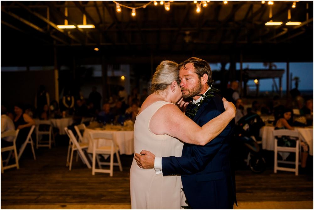 ledman-wedding-kiersten-stevenson-photography-30a-panama-city-beach-dothan-tallahassee-(562-of-763).JPG