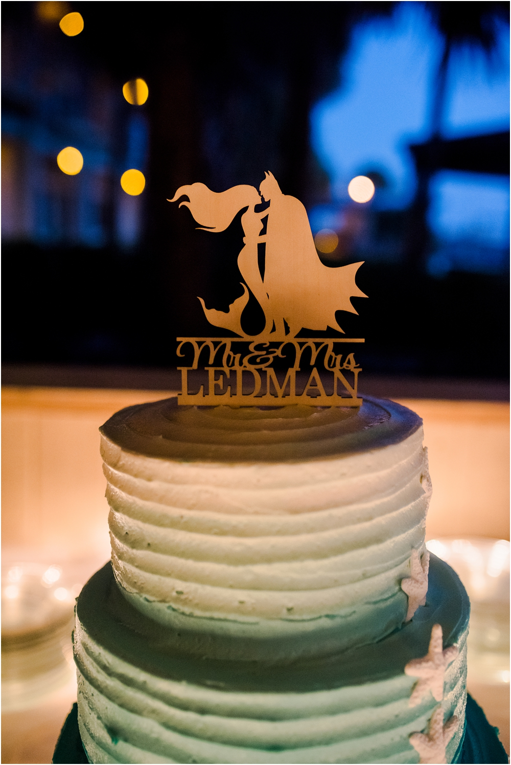 ledman-wedding-kiersten-stevenson-photography-30a-panama-city-beach-dothan-tallahassee-(573-of-763).JPG
