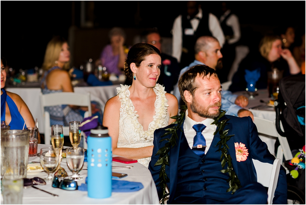 ledman-wedding-kiersten-stevenson-photography-30a-panama-city-beach-dothan-tallahassee-(577-of-763).JPG