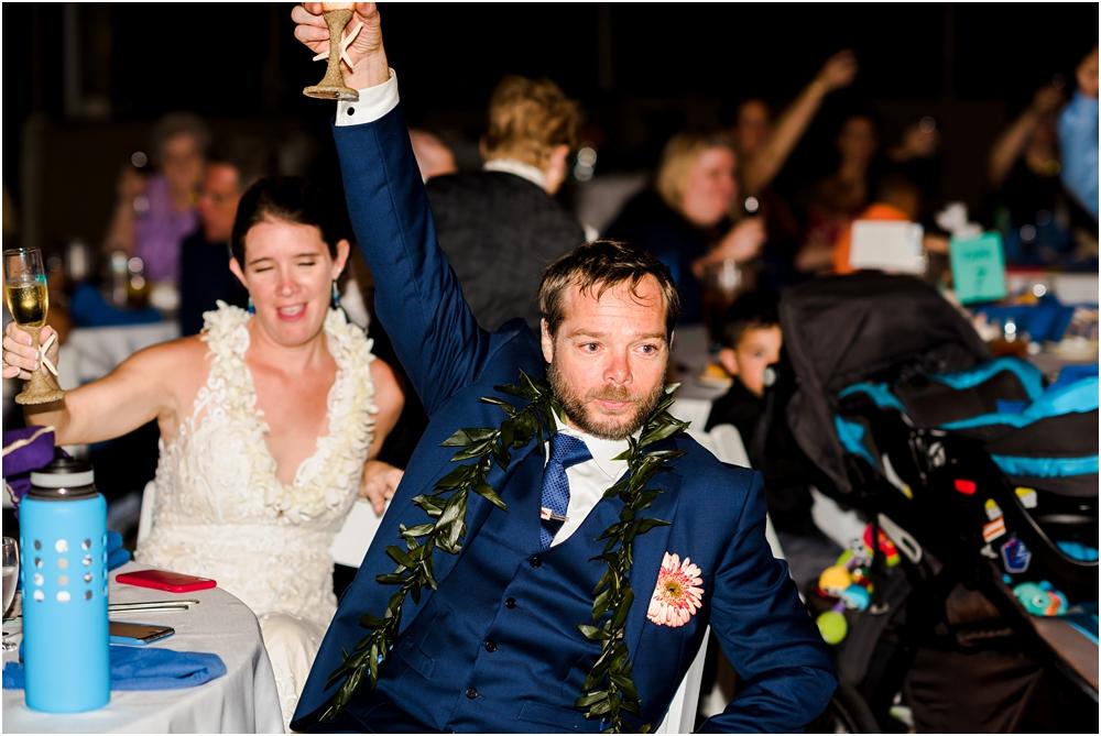 ledman-wedding-kiersten-stevenson-photography-30a-panama-city-beach-dothan-tallahassee-(579-of-763).JPG