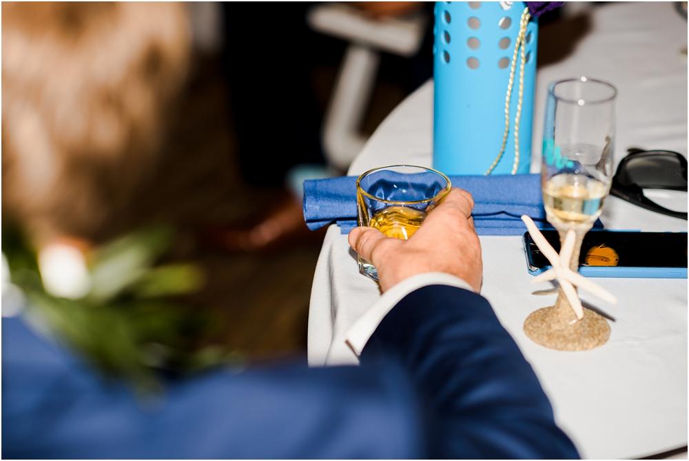 ledman-wedding-kiersten-stevenson-photography-30a-panama-city-beach-dothan-tallahassee-(600-of-763).JPG
