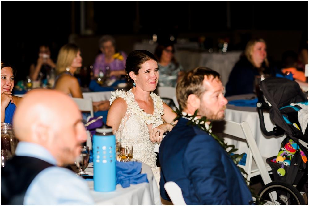 ledman-wedding-kiersten-stevenson-photography-30a-panama-city-beach-dothan-tallahassee-(607-of-763).JPG