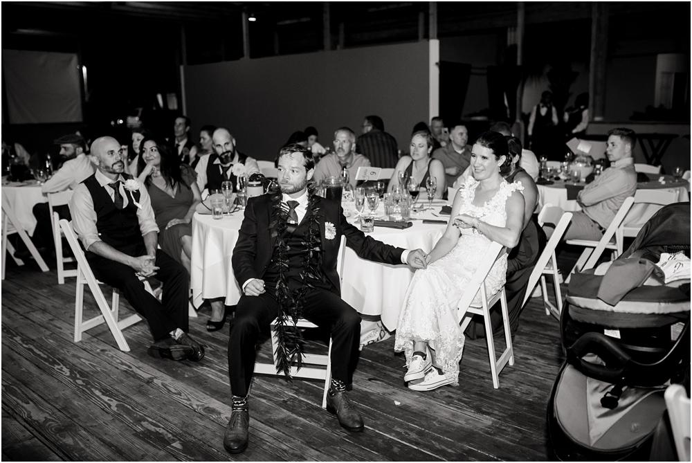 ledman-wedding-kiersten-stevenson-photography-30a-panama-city-beach-dothan-tallahassee-(611-of-763).JPG