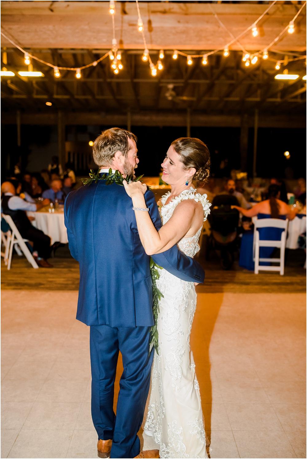 ledman-wedding-kiersten-stevenson-photography-30a-panama-city-beach-dothan-tallahassee-(619-of-763).JPG