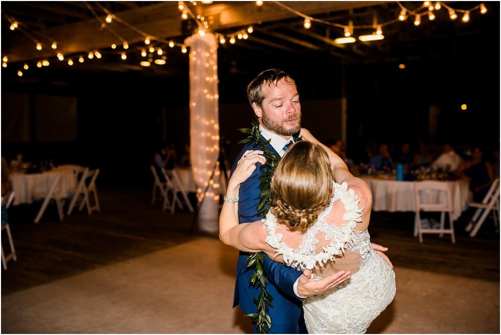 ledman-wedding-kiersten-stevenson-photography-30a-panama-city-beach-dothan-tallahassee-(629-of-763).JPG