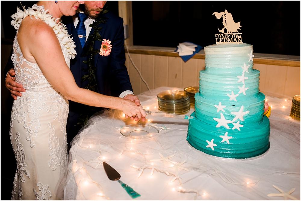 ledman-wedding-kiersten-stevenson-photography-30a-panama-city-beach-dothan-tallahassee-(632-of-763).JPG