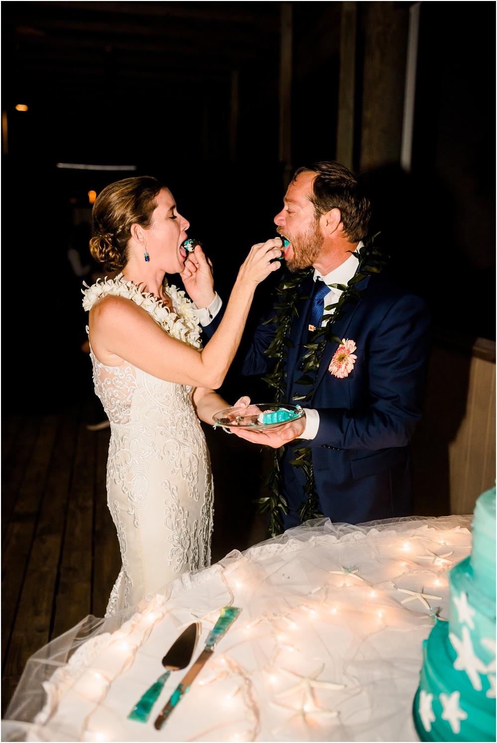ledman-wedding-kiersten-stevenson-photography-30a-panama-city-beach-dothan-tallahassee-(639-of-763).JPG