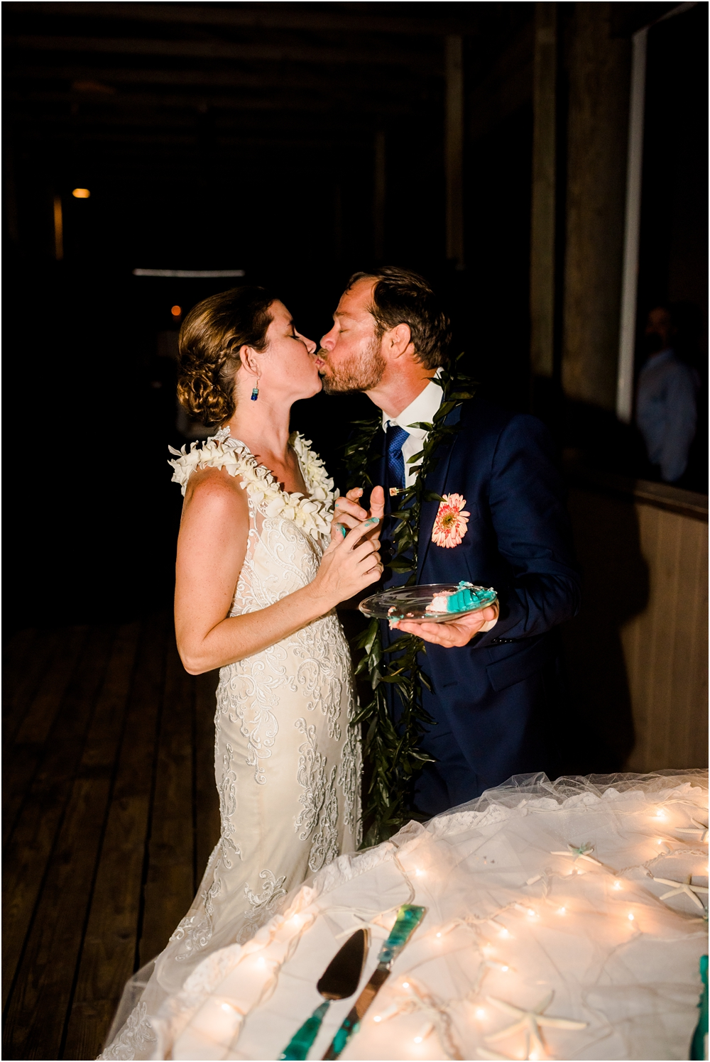 ledman-wedding-kiersten-stevenson-photography-30a-panama-city-beach-dothan-tallahassee-(641-of-763).JPG
