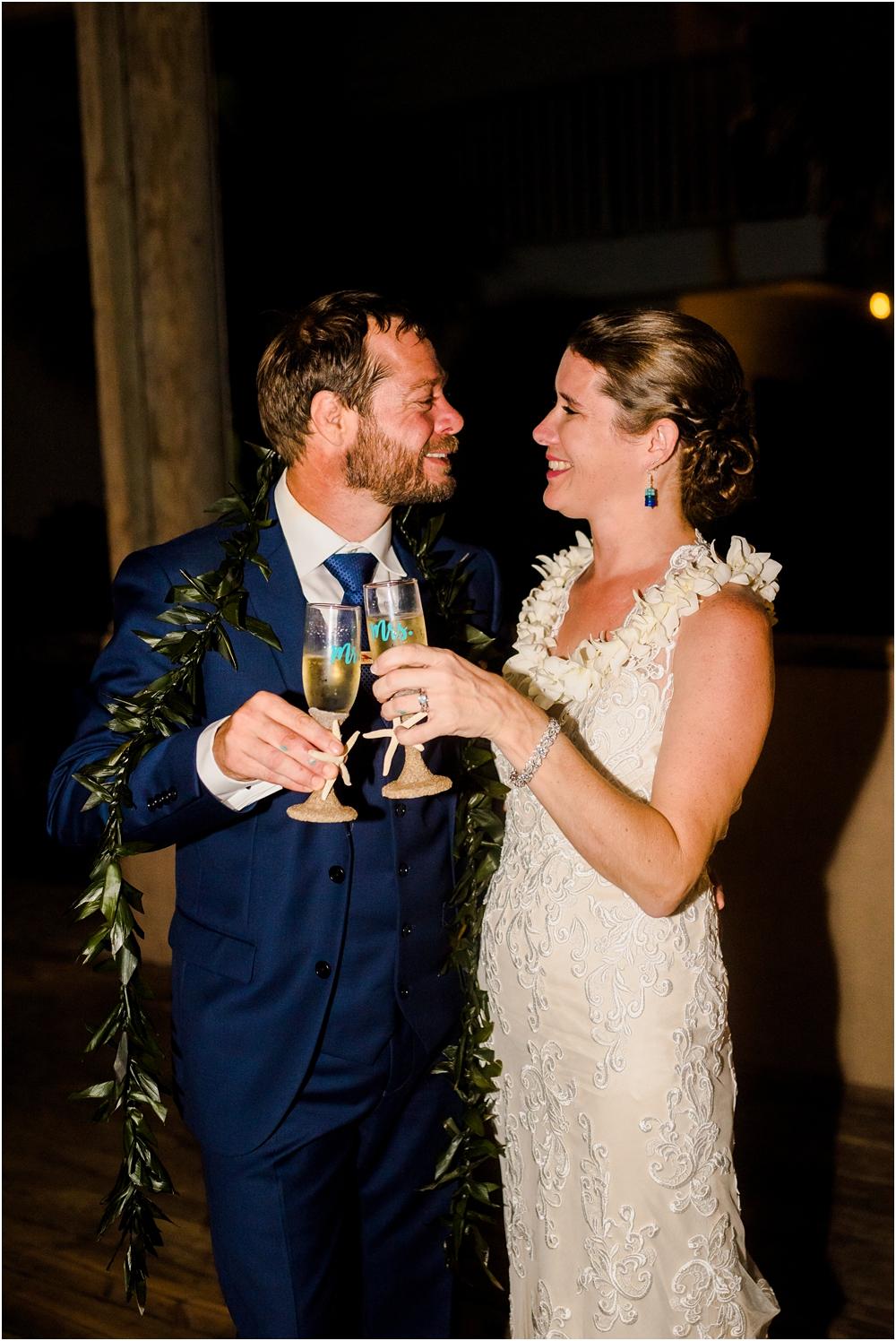 ledman-wedding-kiersten-stevenson-photography-30a-panama-city-beach-dothan-tallahassee-(644-of-763).JPG