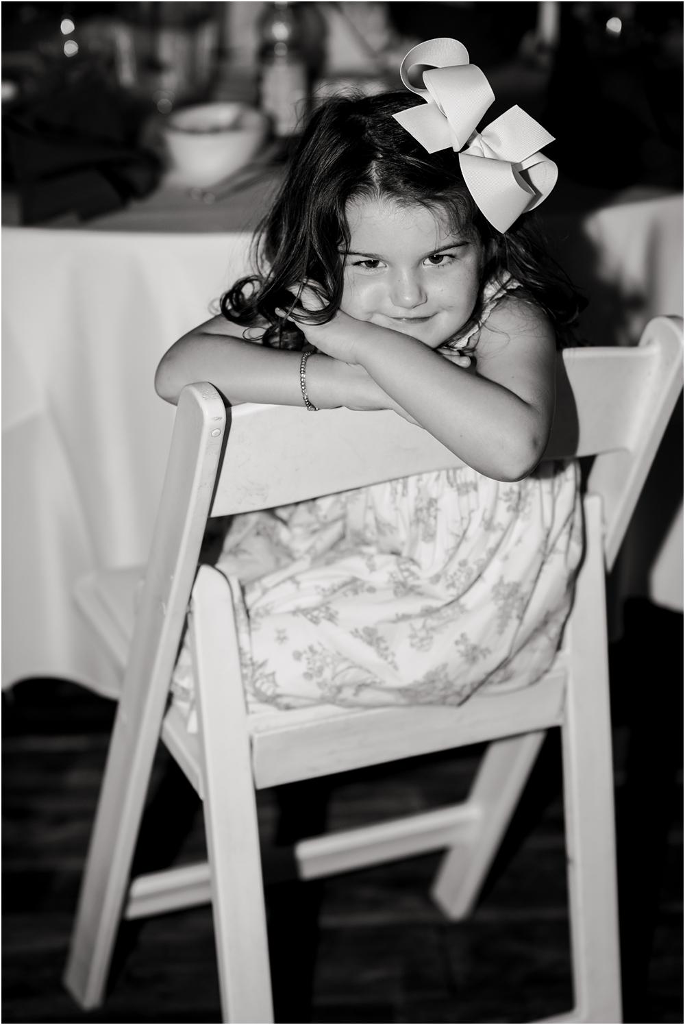 ledman-wedding-kiersten-stevenson-photography-30a-panama-city-beach-dothan-tallahassee-(665-of-763).JPG