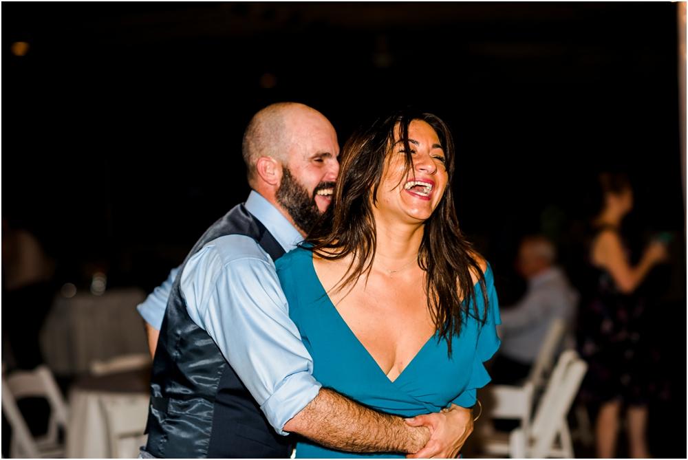 ledman-wedding-kiersten-stevenson-photography-30a-panama-city-beach-dothan-tallahassee-(673-of-763).JPG