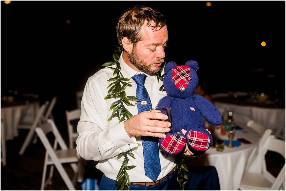 ledman-wedding-kiersten-stevenson-photography-30a-panama-city-beach-dothan-tallahassee-(700-of-763).JPG