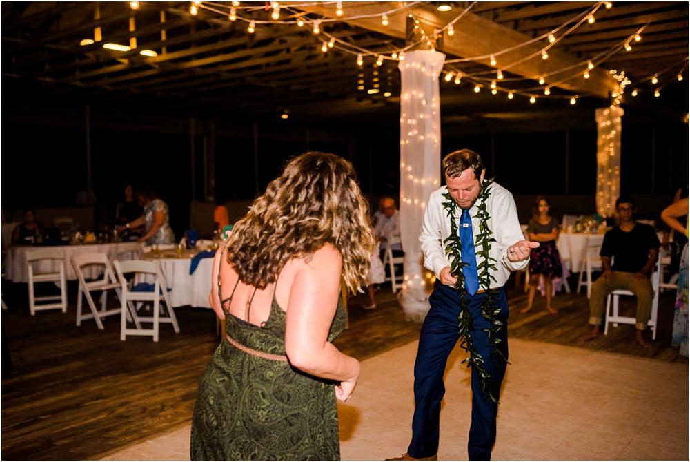 ledman-wedding-kiersten-stevenson-photography-30a-panama-city-beach-dothan-tallahassee-(734-of-763).JPG