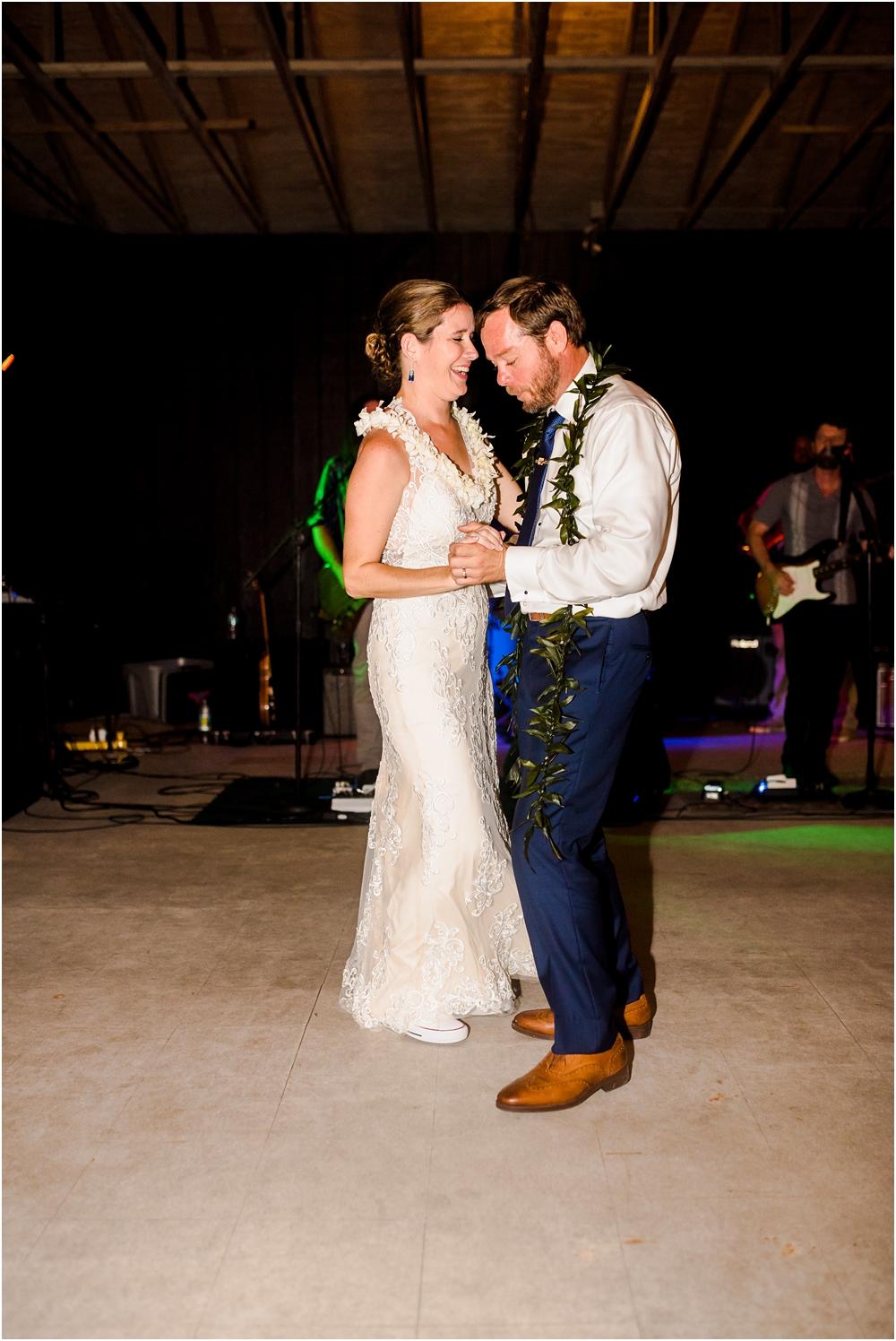 ledman-wedding-kiersten-stevenson-photography-30a-panama-city-beach-dothan-tallahassee-(755-of-763).JPG