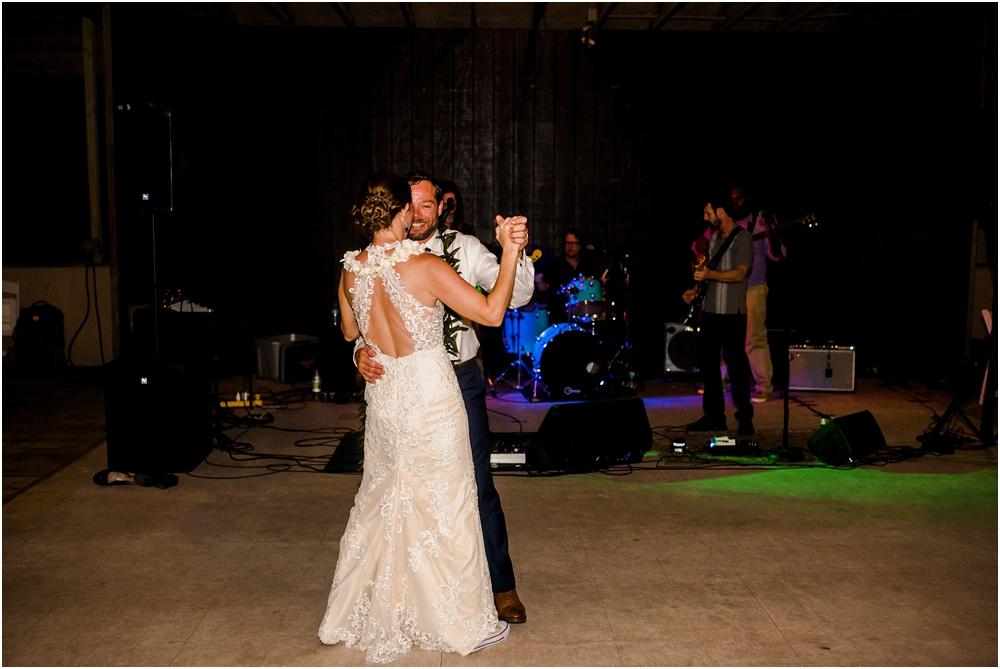 ledman-wedding-kiersten-stevenson-photography-30a-panama-city-beach-dothan-tallahassee-(758-of-763).JPG