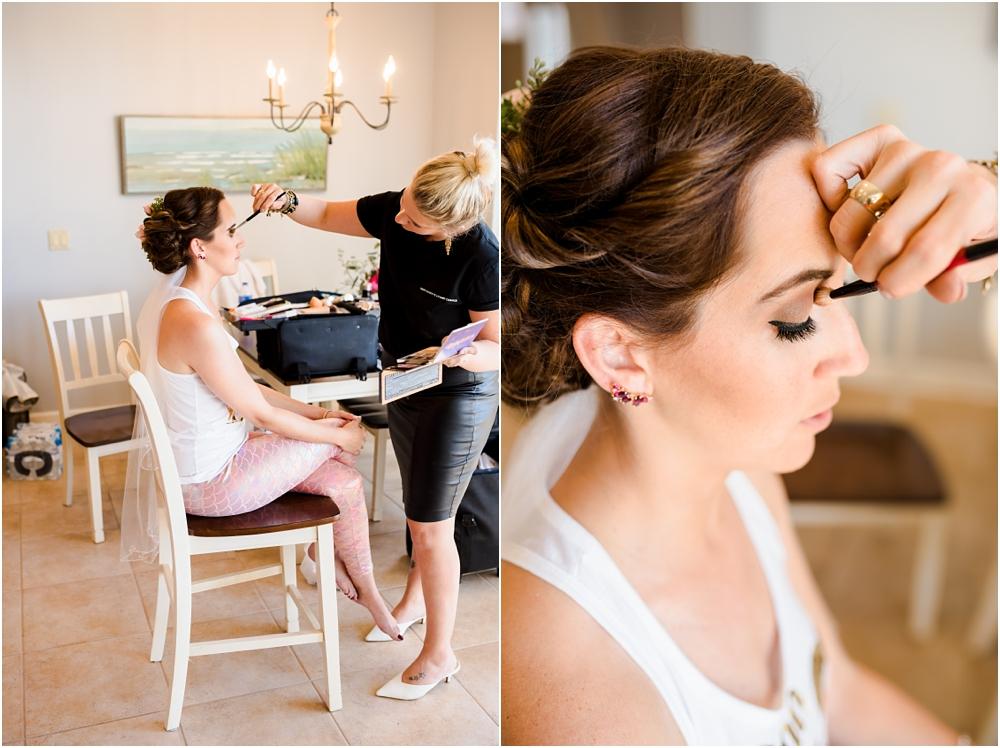 destin-sunquest-cruise-wedding-kiersten-stevenson-photography-22.jpg