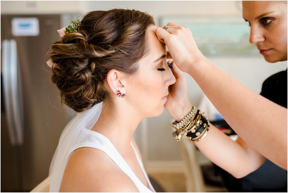 destin-sunquest-cruise-wedding-kiersten-stevenson-photography-26-1.jpg