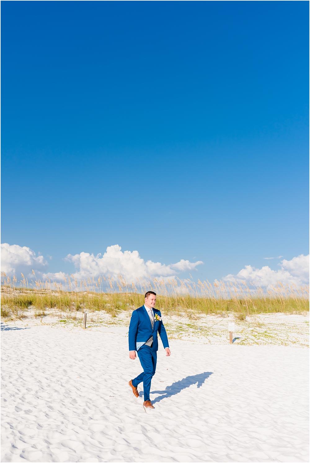 destin-sunquest-cruise-wedding-kiersten-stevenson-photography-33.jpg