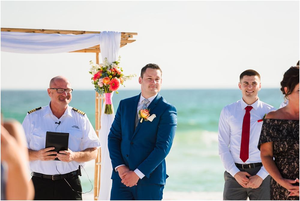 destin-sunquest-cruise-wedding-kiersten-stevenson-photography-36.jpg