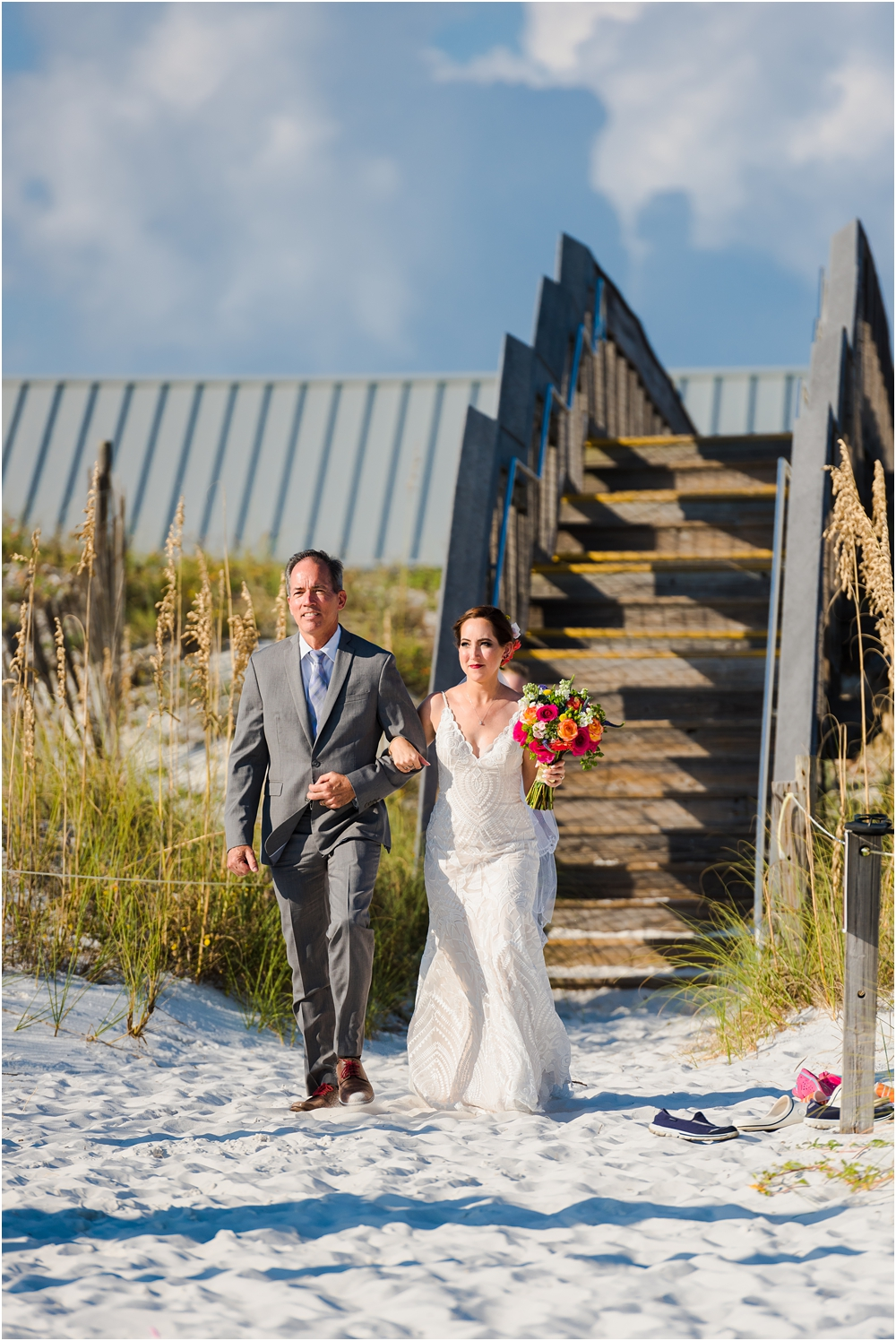 destin-sunquest-cruise-wedding-kiersten-stevenson-photography-35.jpg
