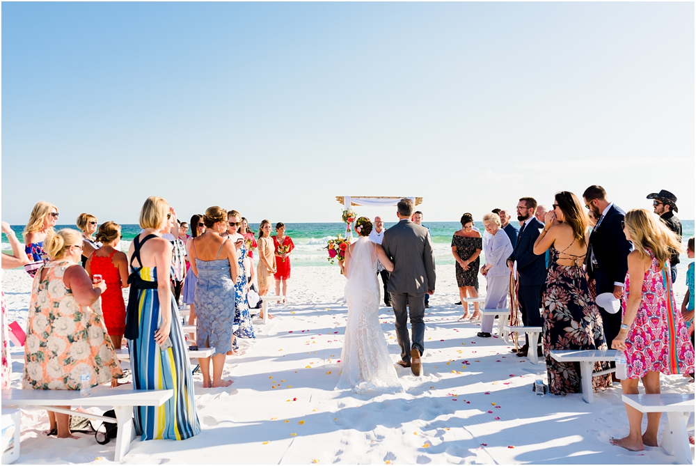 destin-sunquest-cruise-wedding-kiersten-stevenson-photography-39.jpg