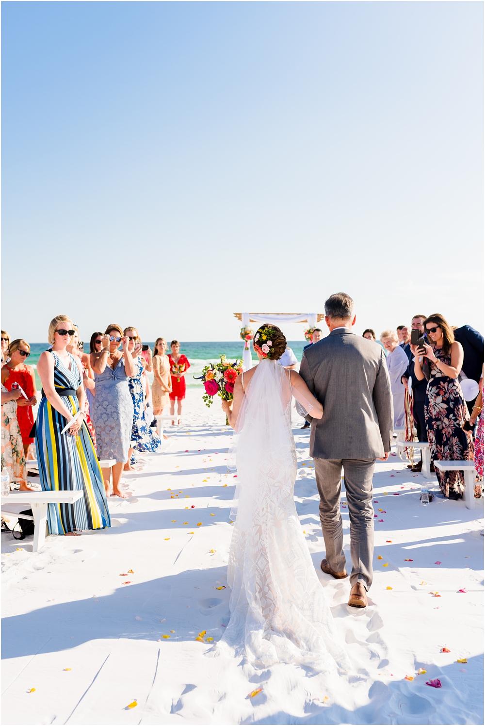 destin-sunquest-cruise-wedding-kiersten-stevenson-photography-38.jpg