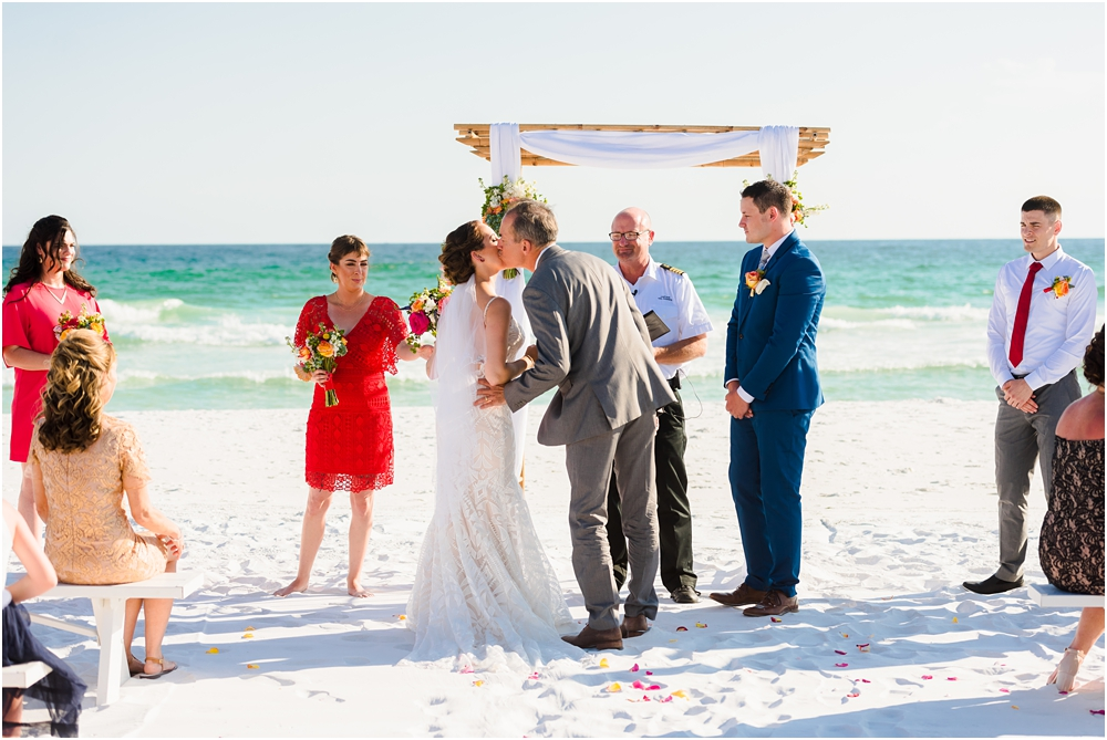 destin-sunquest-cruise-wedding-kiersten-stevenson-photography-41.jpg