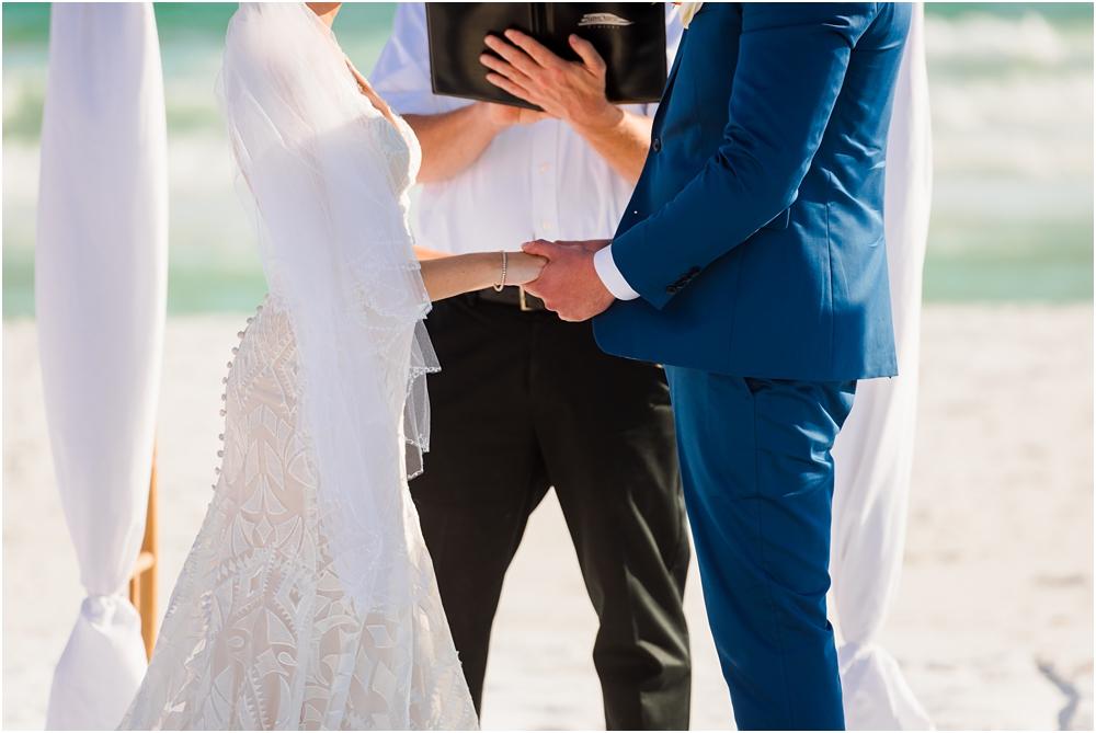 destin-sunquest-cruise-wedding-kiersten-stevenson-photography-45.jpg