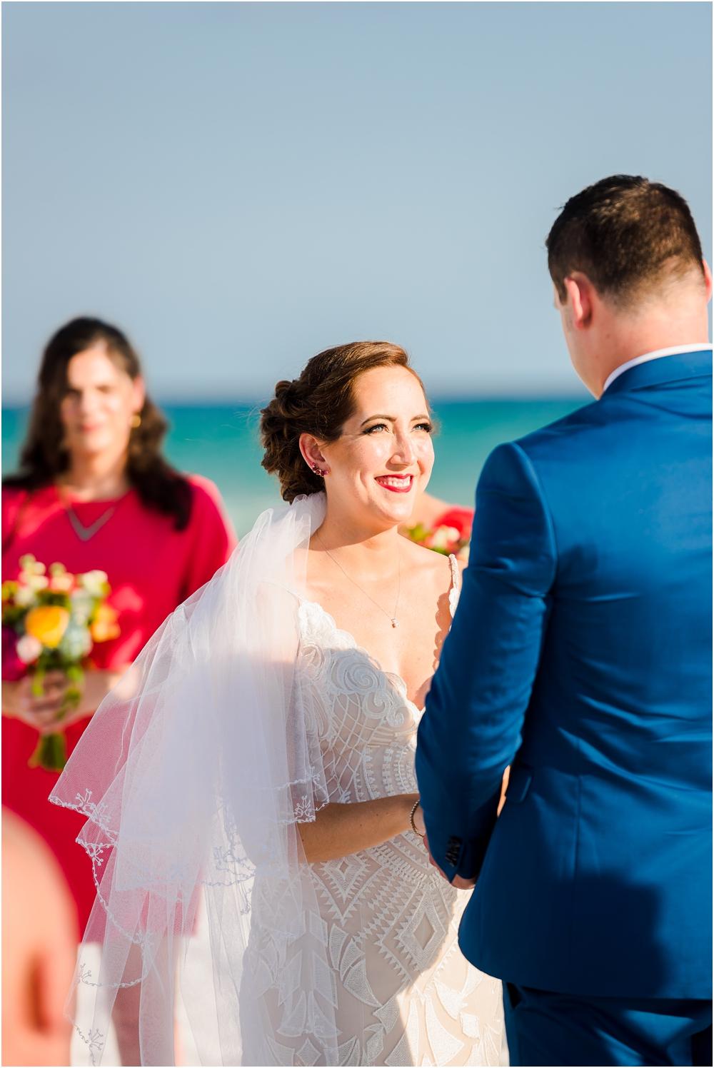 destin-sunquest-cruise-wedding-kiersten-stevenson-photography-46.jpg