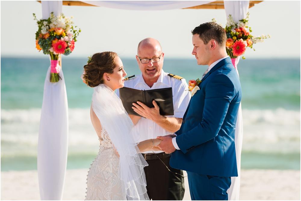 destin-sunquest-cruise-wedding-kiersten-stevenson-photography-48.jpg