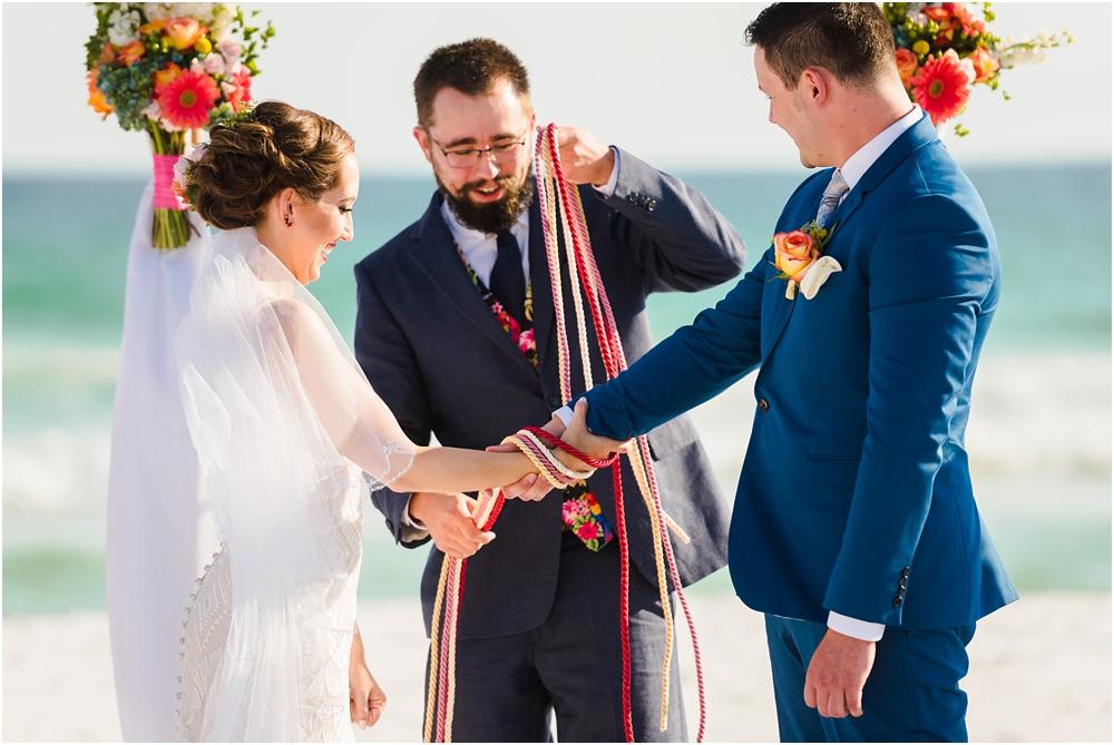 destin-sunquest-cruise-wedding-kiersten-stevenson-photography-49.jpg