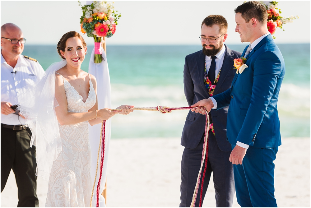 destin-sunquest-cruise-wedding-kiersten-stevenson-photography-50.jpg