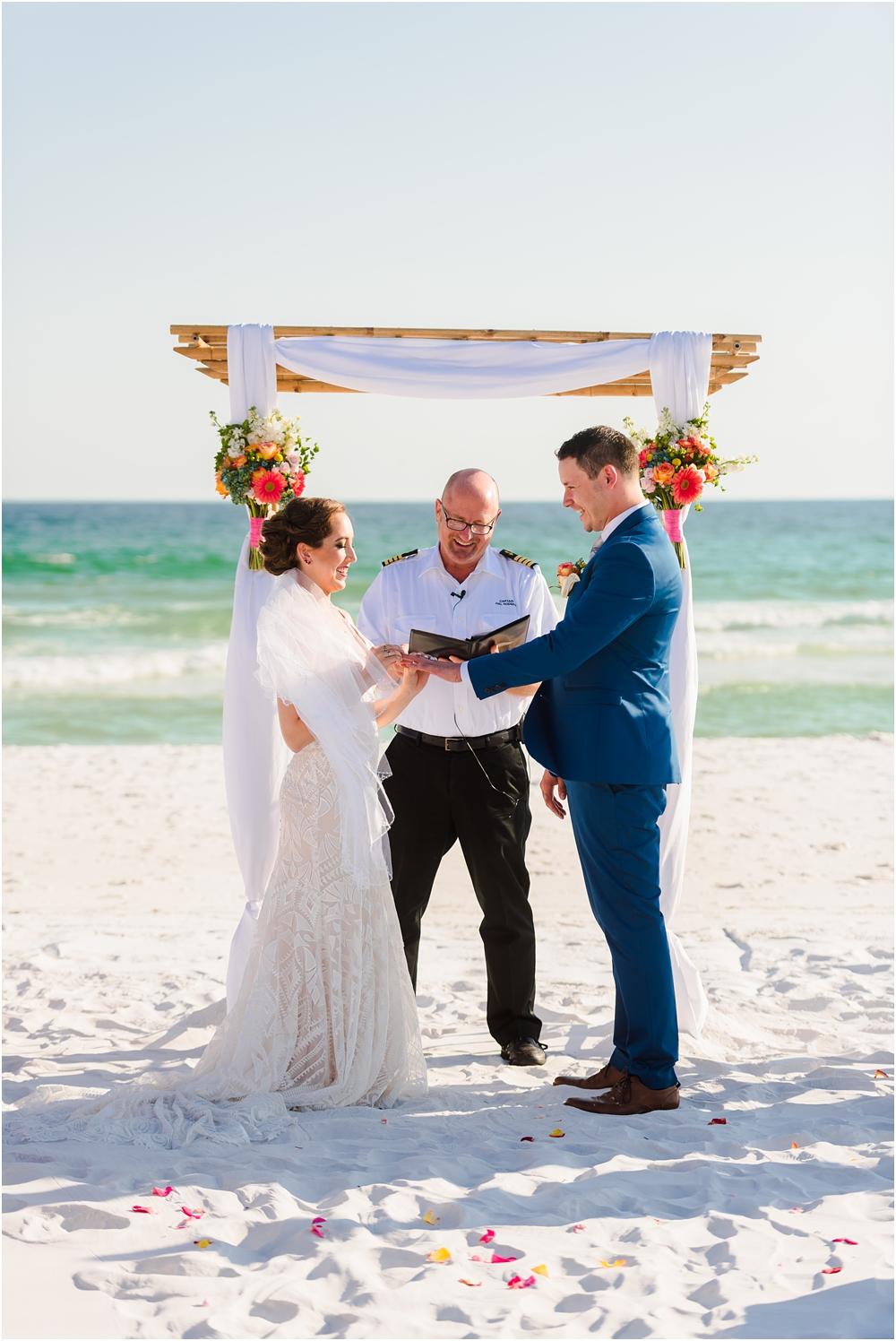 destin-sunquest-cruise-wedding-kiersten-stevenson-photography-52.jpg