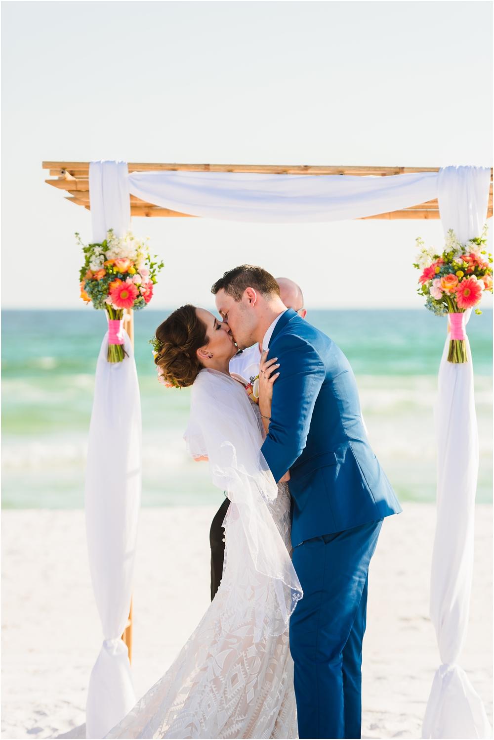 destin-sunquest-cruise-wedding-kiersten-stevenson-photography-54.jpg
