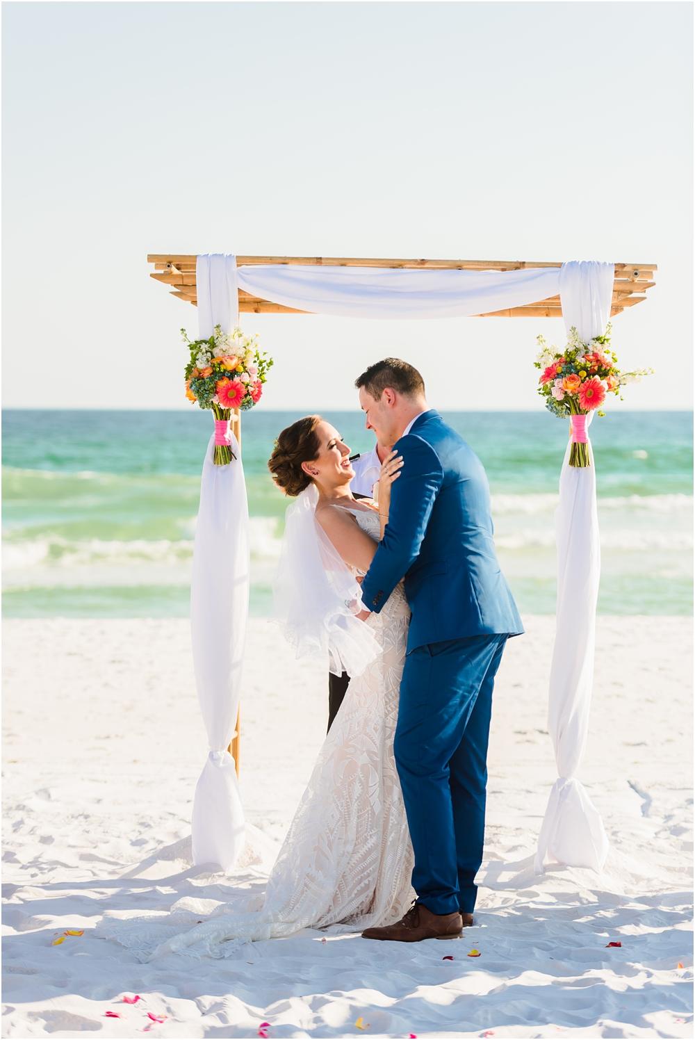destin-sunquest-cruise-wedding-kiersten-stevenson-photography-56.jpg