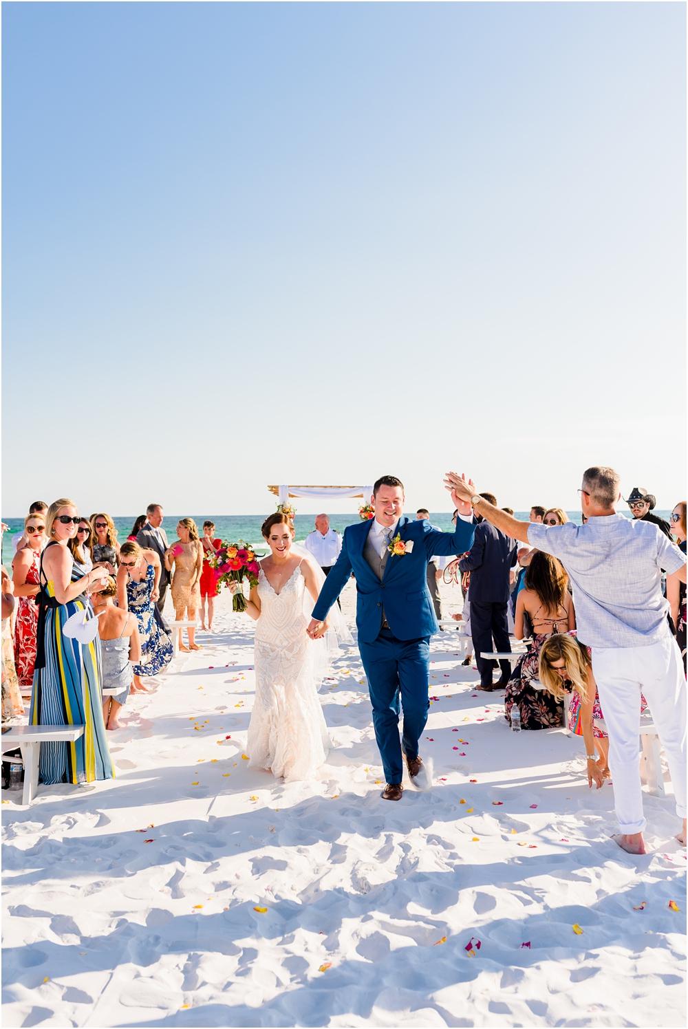 destin-sunquest-cruise-wedding-kiersten-stevenson-photography-58.jpg