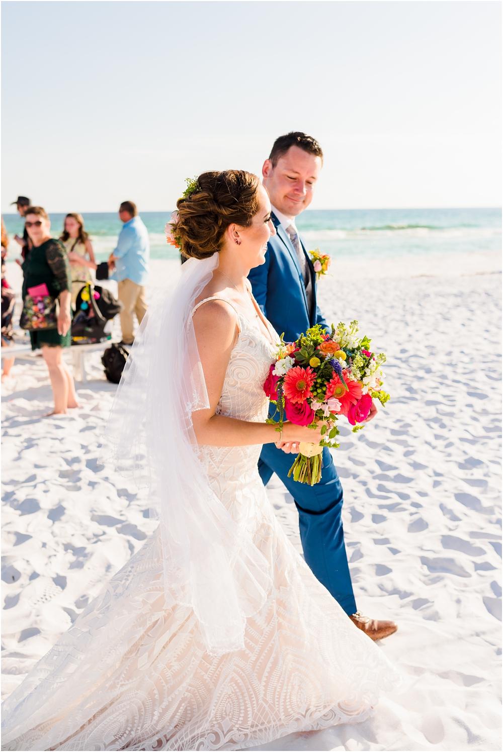 destin-sunquest-cruise-wedding-kiersten-stevenson-photography-59.jpg