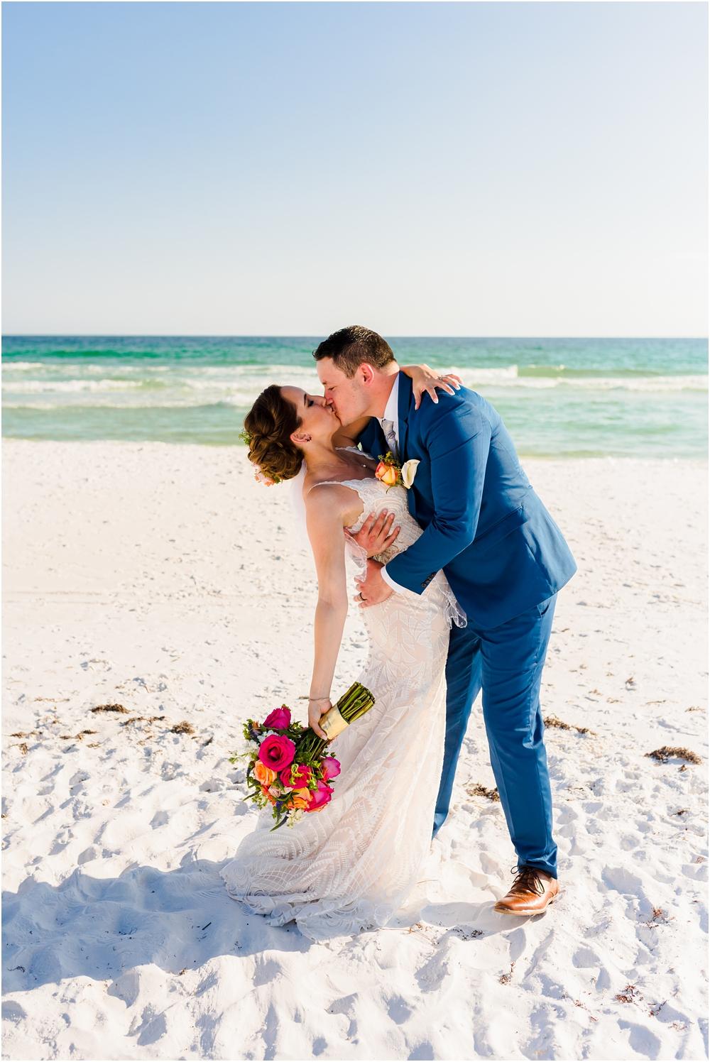 destin-sunquest-cruise-wedding-kiersten-stevenson-photography-61.jpg