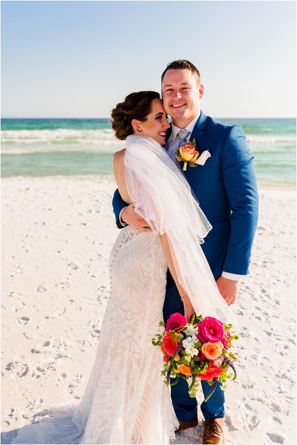 destin-sunquest-cruise-wedding-kiersten-stevenson-photography-64.jpg