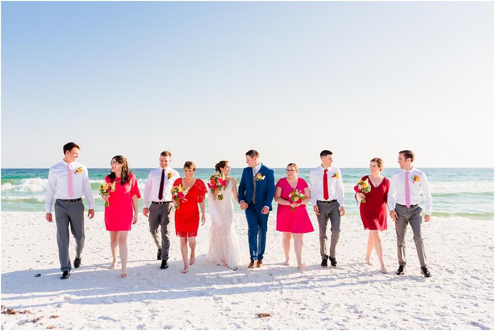 destin-sunquest-cruise-wedding-kiersten-stevenson-photography-69.jpg