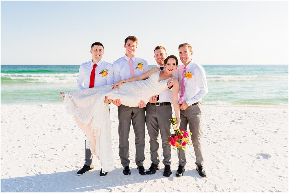 destin-sunquest-cruise-wedding-kiersten-stevenson-photography-71.jpg