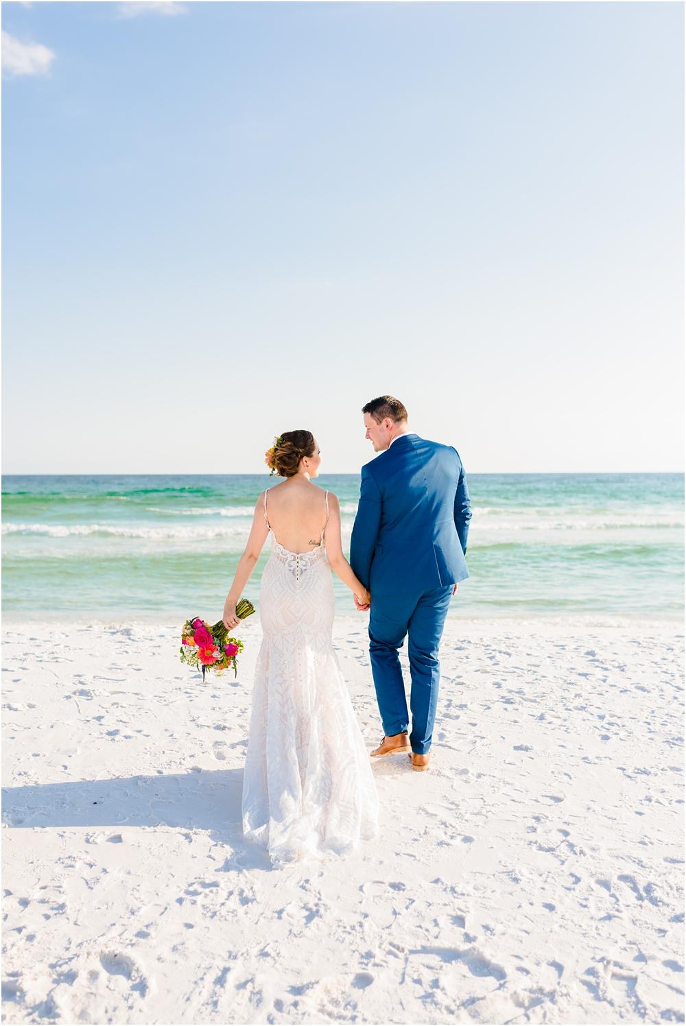 destin-sunquest-cruise-wedding-kiersten-stevenson-photography-74.jpg