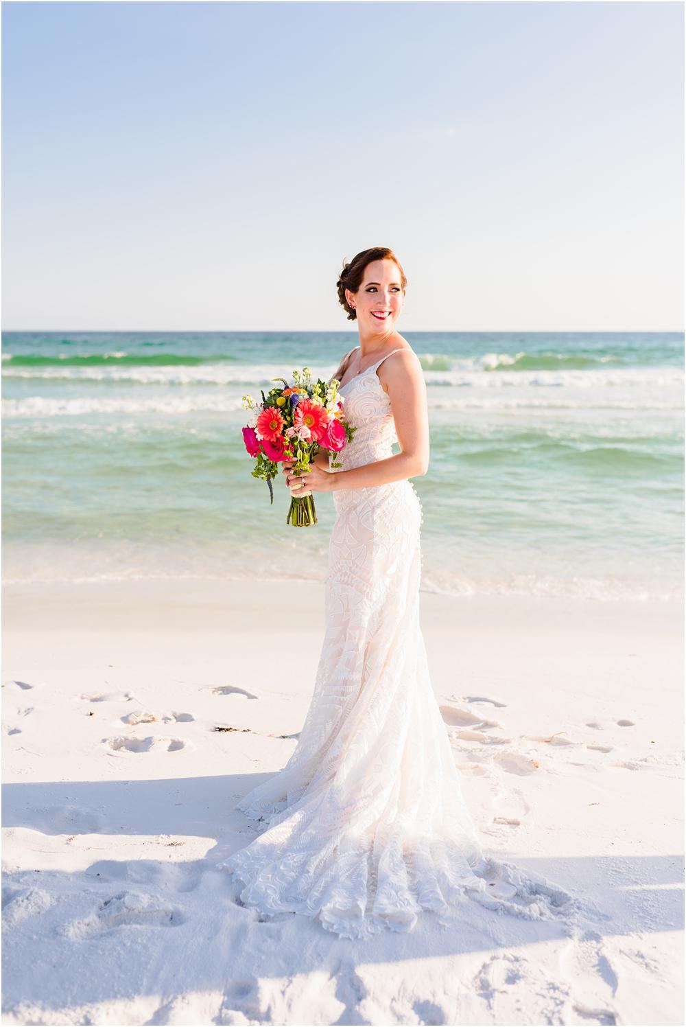 destin-sunquest-cruise-wedding-kiersten-stevenson-photography-76.jpg