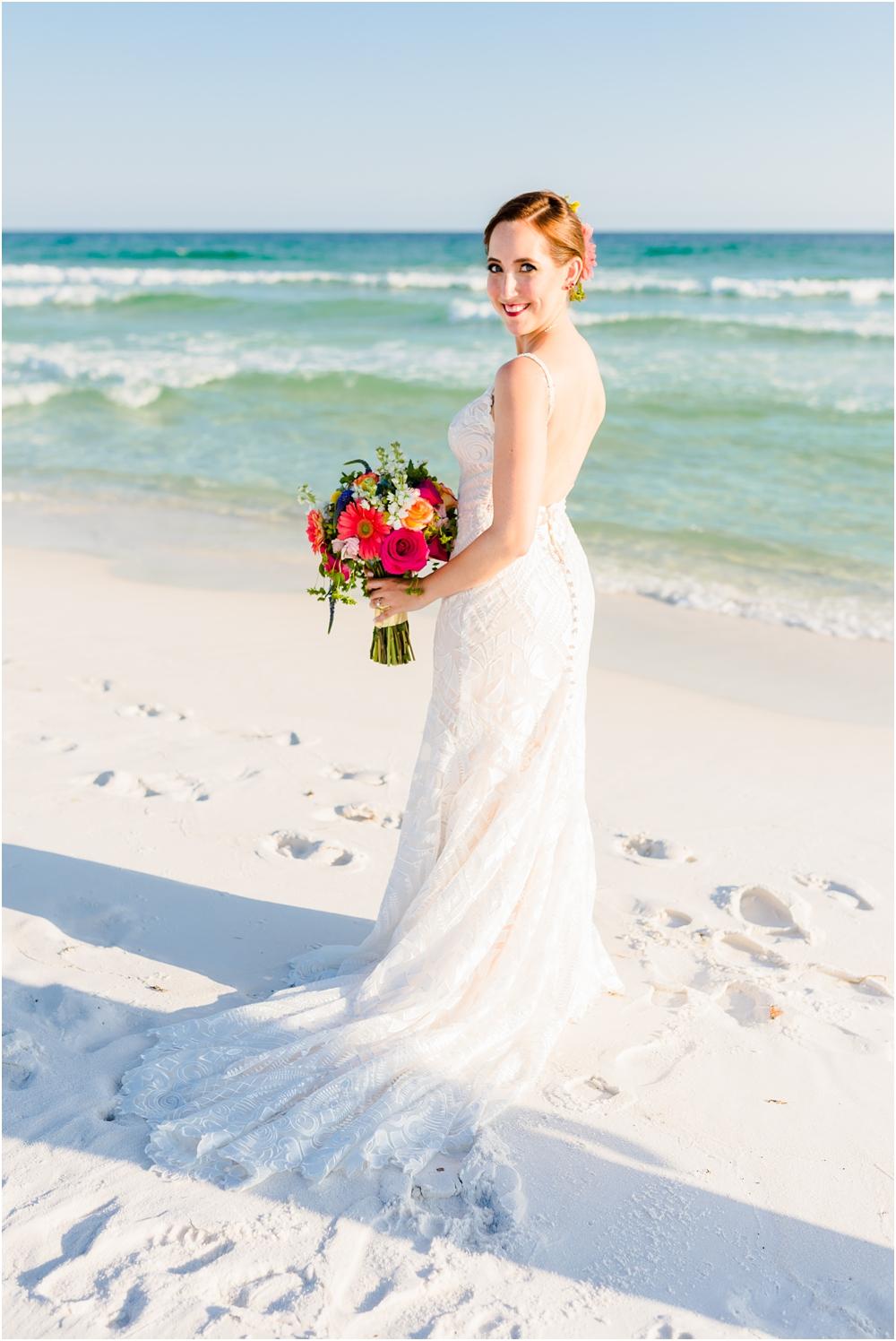 destin-sunquest-cruise-wedding-kiersten-stevenson-photography-78.jpg