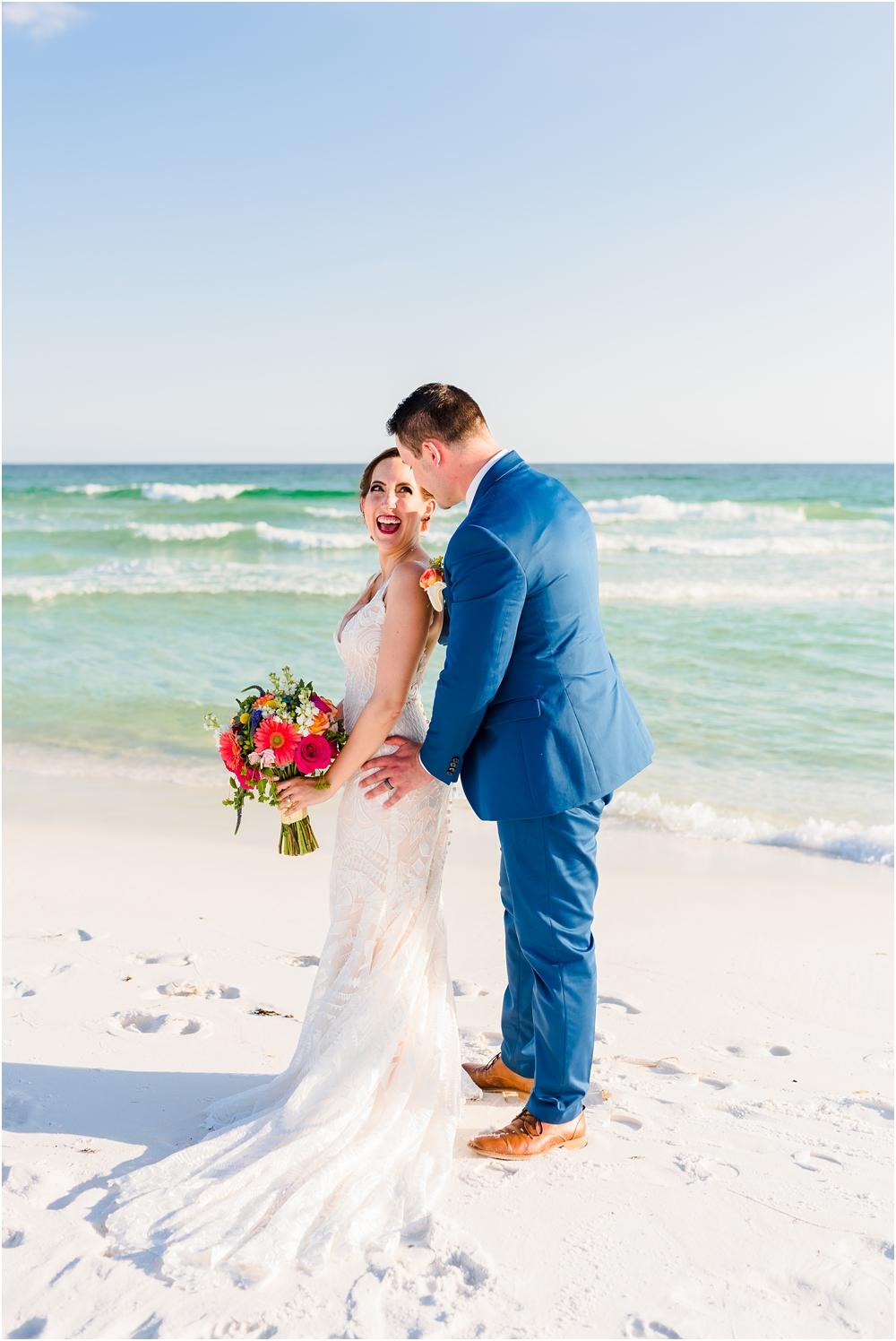 destin-sunquest-cruise-wedding-kiersten-stevenson-photography-80.jpg